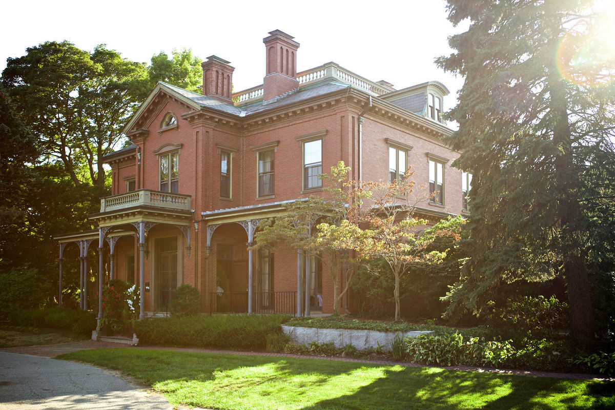 Watertown Wedding Venues - Reviews for Venues