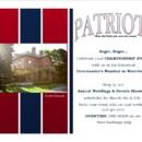 130x130 sq 1486478428244 patriots promo