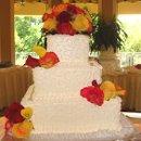 130x130 sq 1363807357079 cakewhitescarver
