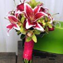 130x130 sq 1363808606000 sept10bouquet1