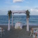 130x130 sq 1366205515247 weddings 022