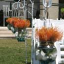 130x130 sq 1366206030841 gibson wedding 4.26.08 020