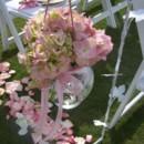 130x130 sq 1366206227754 weddings 014
