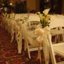 130x130 sq 1366206304239 colina wedding 12 31 07 008