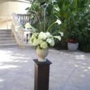 130x130 sq 1366227404792 wooden pedestal