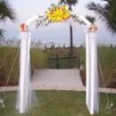 130x130 sq 1366227974760 weddings 017