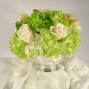 130x130 sq 1366229536209 wedding flowers 032