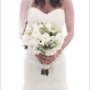 130x130 sq 1368806055408 ce michelle joey wedding 096