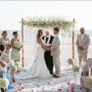 130x130 sq 1368806206608 michelle joey wedding 334