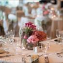 130x130 sq 1368806250355 michelle joey wedding 590