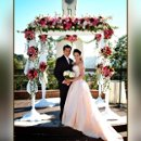 130x130 sq 1193015334033 weddingj5