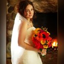 130x130 sq 1193015411626 weddingj2