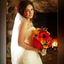 130x130_sq_1193015411626-weddingj2