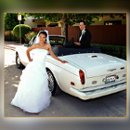130x130 sq 1193015473564 weddingj3
