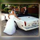 130x130_sq_1193015473564-weddingj3