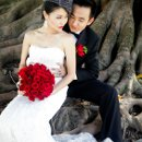 130x130 sq 1346370891111 weddingwire1002