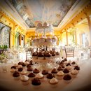 130x130 sq 1346370910122 weddingwire1005