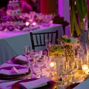 130x130 sq 1346370928425 weddingwire1009
