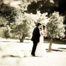 130x130 sq 1346371169213 weddingwire1037