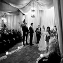 130x130 sq 1346371173560 weddingwire1038