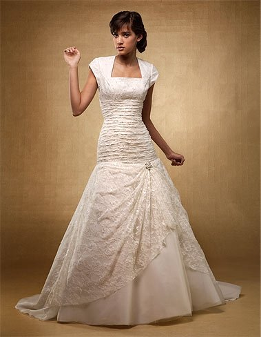 photo 2 of Abella Bridal