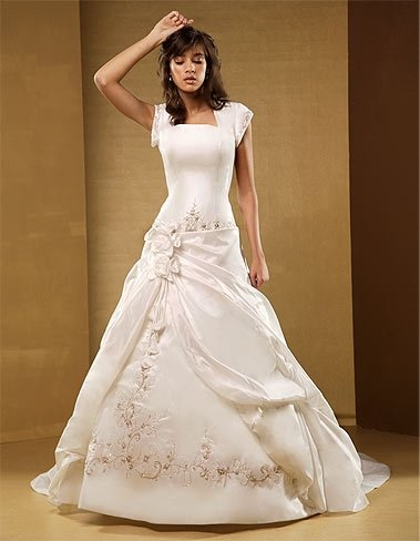photo 3 of Abella Bridal