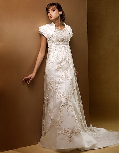 photo 4 of Abella Bridal