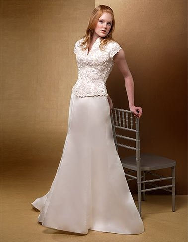 photo 6 of Abella Bridal