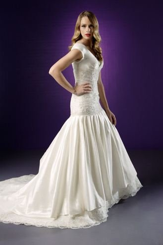photo 17 of Abella Bridal