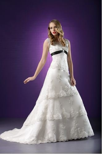 1273209708801 Sage Provo Wedding Dress