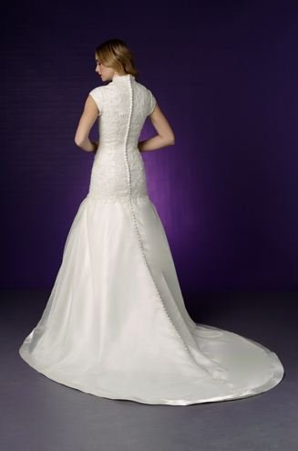 photo 26 of Abella Bridal