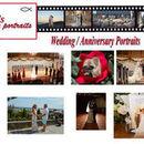 130x130 sq 1487374933 fe0f38687814d2c8 wedding anniversary