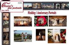 220x220 1487374933 fe0f38687814d2c8 wedding anniversary