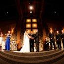 130x130_sq_1290531840277-ceremony