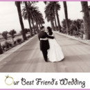 130x130 sq 1377873120456 our best friends wedding