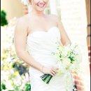 130x130 sq 1357967730624 bridesmokeyeyesbycarminacristina