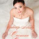 130x130 sq 1378785552678 carmina cristina bridal makeup artist lancaster