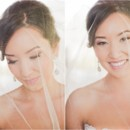 130x130_sq_1378787597869-york-makeup-artist-for-weddings-carmina-cristina