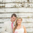 130x130 sq 1378788495849 cameron estates  wedding on location makeup carmina cristina