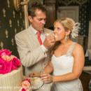 130x130 sq 1378788515902 cameron estate  inn wedding makeup by carmina cristina