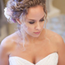 130x130_sq_1378789281488-smokey-eye-bridal-look