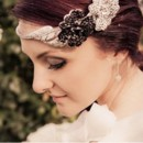 130x130_sq_1378790174082-smokey-eye-wedding-makeup-by-carmina-cristina