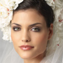 130x130 sq 1420371165888 tips for bridal makeup in camp hill pa