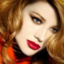 130x130 sq 1420371241650 tips for bridal makeup 3