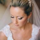 130x130 sq 1422209239713 camp hill mechanicsburg wedding makeup artist carm