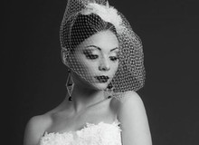 220x220_1385822133114-high-fashion-bride-makeup-artist-harrisburg-lancas