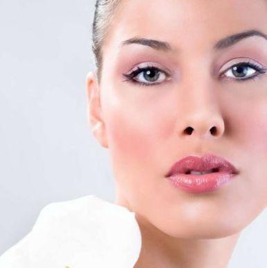 European Makeup Artist Carmina Cristina Camp Hill Pa Wedding Beauty