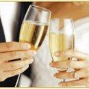130x130_sq_1210518843853-wedding_party