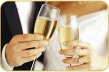 220x220_1210518843853-wedding_party