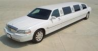 GOFORTH LIMOUSINE photo
